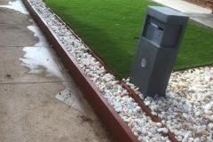 Gardening Services / Landscaping / Construction / Maintenance / Melbourne / Enhance Services