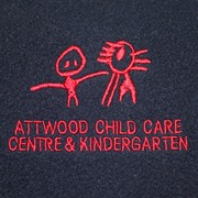Attwood-Child-Care