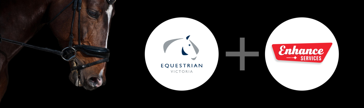 Enhance Services Partnership Equestrian Victoria / Construction / Engineering / Roadworks