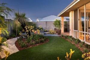 Enhance Services / Home Garden & Landscaping Melbourne