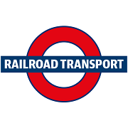 railroad_logo