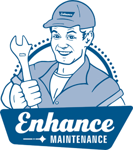 Enhance Services / Commercial Property Maintenance Services Melbourne