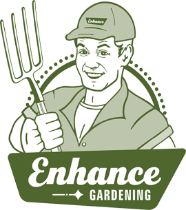 Gardening Maintenance & Services / Landscape Garden Design & Construction / Enhance Services / Melbourne