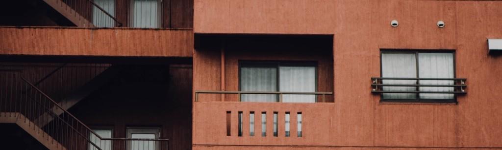 3 Preventative Maintenance Jobs for your Commercial Building / Commercial Property Maintenance Melbourne / Enhance Services