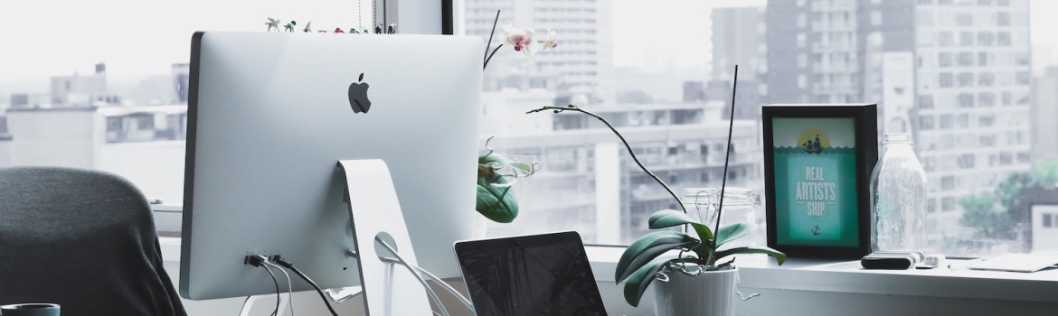 4 Places Where Dirt is Hiding In Your Office / Commercial Cleaning Melbourne / Enhance Services