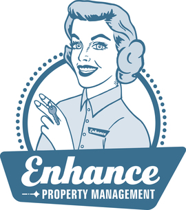 Enhance Services / Commercial Property Management Services Melbourne