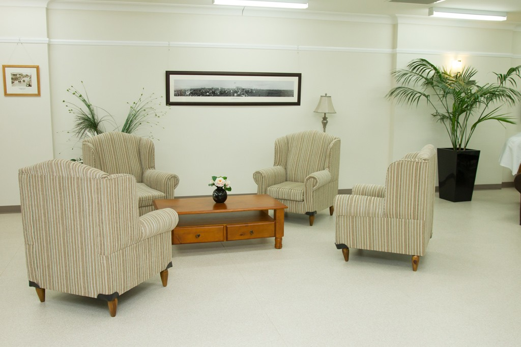Enhance Services / Commercial Cleaning Office Aged Care Hospital Medical Shopping Centre School Services / Melbourne